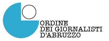 Ordine dei Giornalisti d'Abruzzo Ordine dei Giornalisti d'Abruzzo